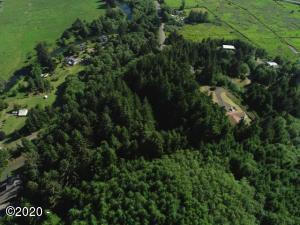 400 BLK Drift Creek Road T/L 102, Lincoln City, OR 97367