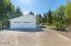 737 SW Schooner Creek Rd., Lincoln City, OR 97367 - RV/Shop garage