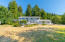 737 SW Schooner Creek Rd., Lincoln City, OR 97367 - Country estate living