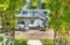 737 SW Schooner Creek Rd., Lincoln City, OR 97367 - Fabulous outdoor spaces