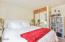 737 SW Schooner Creek Rd., Lincoln City, OR 97367 - Bedroom 3
