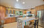 737 SW Schooner Creek Rd., Lincoln City, OR 97367 - Dine in the kitchen