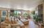 737 SW Schooner Creek Rd., Lincoln City, OR 97367 - Great room