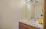 737 SW Schooner Creek Rd., Lincoln City, OR 97367 - 1/2 Bathroom