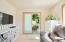 737 SW Schooner Creek Rd., Lincoln City, OR 97367 - Master bedroom
