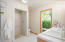 737 SW Schooner Creek Rd., Lincoln City, OR 97367 - Master bathroom