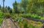 737 SW Schooner Creek Rd., Lincoln City, OR 97367 - Fenced in Garden