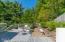 737 SW Schooner Creek Rd., Lincoln City, OR 97367 - Deck & garden