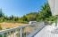 737 SW Schooner Creek Rd., Lincoln City, OR 97367 - Deck