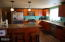 3105 NW Lee Ave, Lincoln City, OR 97367 - Kitchen
