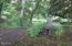 950 N River Bend Rd, Otis, OR 97368 - IMG_0546