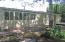950 N River Bend Rd, Otis, OR 97368 - IMG_1859