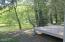 950 N River Bend Rd, Otis, OR 97368 - IMG_1861