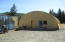 806 S Anderson Creek Rd, Lincoln City, OR 97367 - Metal Building
