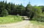 806 S Anderson Creek Rd, Lincoln City, OR 97367 - Gravel Road