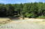 806 S Anderson Creek Rd, Lincoln City, OR 97367 - Timber Conservation