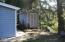 1834 Alsea Hwy, Waldport, OR 97394 - bunk house