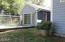 1834 Alsea Hwy, Waldport, OR 97394 - IMG_4346