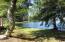1834 Alsea Hwy, Waldport, OR 97394 - IMG_4347