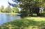 1834 Alsea Hwy, Waldport, OR 97394 - IMG_4349