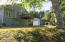 1834 Alsea Hwy, Waldport, OR 97394 - IMG_4350