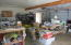 1834 Alsea Hwy, Waldport, OR 97394 - IMG_4354