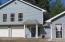 1834 Alsea Hwy, Waldport, OR 97394 - IMG_4370