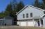 1834 Alsea Hwy, Waldport, OR 97394 - IMG_4371