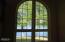 1834 Alsea Hwy, Waldport, OR 97394 - IMG_4373