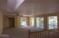 1834 Alsea Hwy, Waldport, OR 97394 - IMG_4375