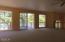 1834 Alsea Hwy, Waldport, OR 97394 - IMG_4379