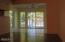 1834 Alsea Hwy, Waldport, OR 97394 - IMG_4390