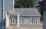 1834 Alsea Hwy, Waldport, OR 97394 - IMG_4392