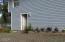 1834 Alsea Hwy, Waldport, OR 97394 - IMG_4393