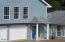 1834 Alsea Hwy, Waldport, OR 97394 - IMG_4397