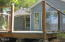 1834 Alsea Hwy, Waldport, OR 97394 - IMG_4402