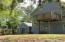 1834 Alsea Hwy, Waldport, OR 97394 - IMG_4406