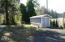 1834 Alsea Hwy, Waldport, OR 97394 - P1010094