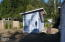 1834 Alsea Hwy, Waldport, OR 97394 - tool shed