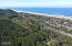 TL510 Scenic View Dr, Rockaway Beach, OR 97136 - DJI_0004