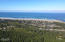 TL510 Scenic View Dr, Rockaway Beach, OR 97136 - DJI_0007