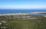 TL510 Scenic View Dr, Rockaway Beach, OR 97136 - DJI_0010