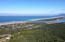 TL510 Scenic View Dr, Rockaway Beach, OR 97136 - DJI_0013