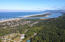 TL510 Scenic View Dr, Rockaway Beach, OR 97136 - DJI_0016