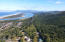 TL510 Scenic View Dr, Rockaway Beach, OR 97136 - DJI_0019