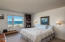 299 Salishan Dr, Gleneden Beach, OR 97388 - 299 Salishan Dr - web-23