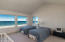 299 Salishan Dr, Gleneden Beach, OR 97388 - 299 Salishan Dr - web-27
