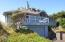 299 Salishan Dr, Gleneden Beach, OR 97388 - 299 Salishan Dr