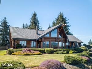 654 View Rd, Florence, OR 97439 - 1