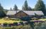 654 View Rd, Florence, OR 97439 - 2